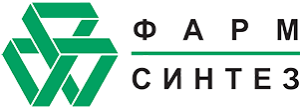 Logo_FarmSintez